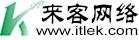 威海网站建设,威海网络公司